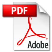 Editing Pdf Document