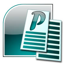 Microsoft publisher 2010 for mac torrent