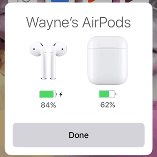 Apple Airpods - pros and cons: a review - Macintosh How To