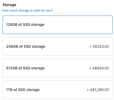 Adding Network Storage (NAS) to your Mac - Macintosh How To